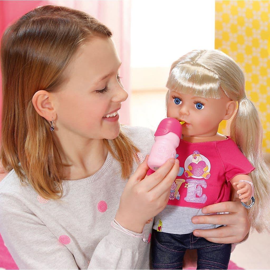 Картинки новые игрушки для девочек